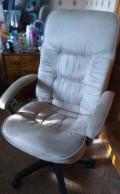 Продается компьтерное (офисное) кресло, Калуга