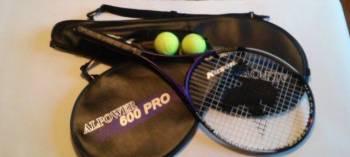 Теннисные ракетки Kason Alpower, Красноярск, цена: 2 200р.