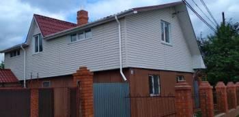Дом 180 м² на участке 14 сот, Ярославль, цена: 6 000 000р.