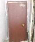 Дверь, Тутаев