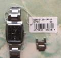 Продам часы Casio BEM-112D-1A, Пенза