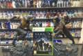 Hаlо Reach для Xbox 360, Брейтово