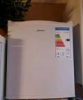 Холодильник, Рязань
