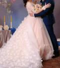 Платья без бретелек купить от производителя, свадебное платье, Новотроицк