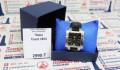 Часы Tissot tkn-bc-56700, Пермь