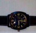 Часы мужские новые, Белинский