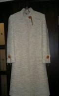 Платье bezko бп 1403, пальто р.42-44, Морки