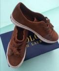 Кеды Polo, футбольные кроссовки с носком, Мелехово