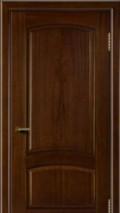 Двери межкомнатные новые с выставки, есть 90*200, Ивдель