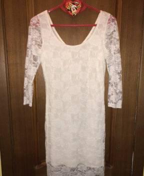 Платье, костюм зимний для охоты хб купить, Сургут, цена: 400р.