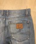 Мужские джинсы Iceberg, толстовки адидас мужские с капюшоном недорого, Семилуки