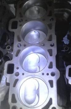 Двигатель гранта/калина/2110 1, 6 8кл, задний бампер рено меган 2 седан цена оригинал, Майна, цена: 15 000р.