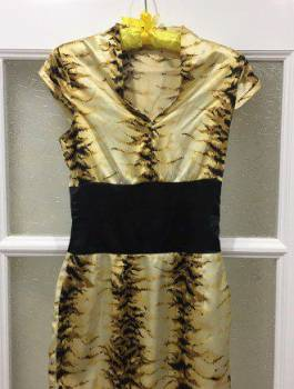 Платье, одежда для зимней рыбалки охоты