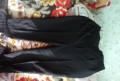 Фасоны шифоновые платья, брюки женские, Грязи