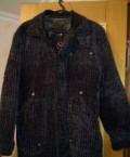 Куртка-пиджак, купить носки оптом, Воронеж