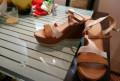 Резиновые сапоги женские модные купить, кожаные босоножки, Москва