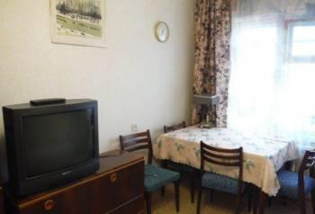2-к квартира, 45 м², 2/5 эт, Мирный, цена: 18 000р.