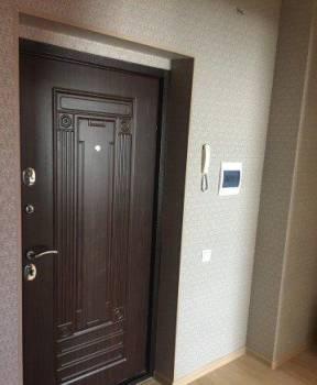 1-к квартира, 40 м², 2/11 эт, Орел, цена: 12 000р.
