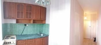 1-к квартира, 28 м², 5/9 эт, Сурское, цена: 8 000р.