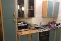 Кухонный гарнитур, Кострома