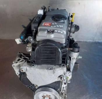 Крепление аккумулятора mazda 626, двигатель Peugeot 207 1.4 KFV (TU3A), Ставрополь, цена: 35 000р.