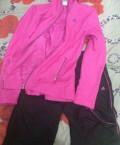 Красивые фасоны платьев из шифона, спортивный костюм adidas, Правдинск