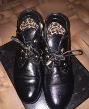 Кроссовки nike fitsole женские, ботинки