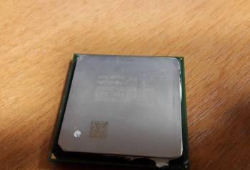 Intel Pentium 4 3.0 GHz