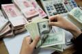 Инвестиций И Кредитов Предлагают 3% В Год, Москва