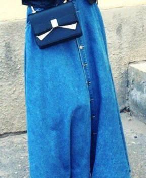 Лучшие бренды женской одежды tommy hilfiger, юбка, Харабали, цена: 500р.