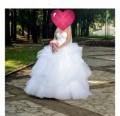 Свадебное платье, купить спортивный костюм kappa italia, Дзержинск
