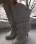 Женские туфли на платформе, сапоги Caliente, Псков