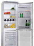 Холодильник Двухкамерный ardo CO 2210 SH Б/У, Симферополь