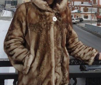 Спортивные костюмы happy house, продаю норковую шубу, Нижнеудинск, цена: 6 500р.