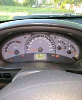 ВАЗ 2112, 2007, бмв 3 серии е46 дизель купить
