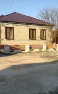 Дом 97 м² на участке 7 сот, Задонск
