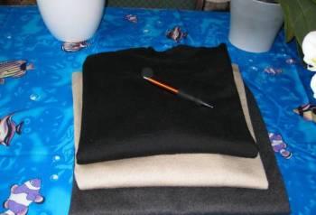 Мужская демисезонная куртка, элегантные мужские свитеры кашемир, 48 р-р