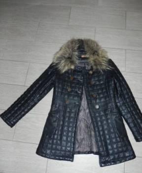 Куртка, фасоны нарядных платьев гофре, Тверь, цена: 500р.
