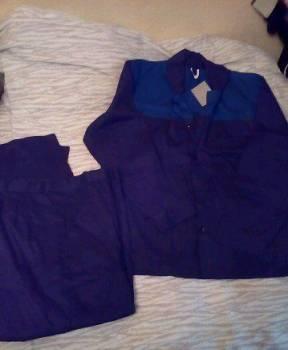 Куртка пуховая мужская columbia downward dash, костюм рабочий