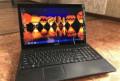 Для Игр и Работы Acer Intel Core i3, Нижний Новгород