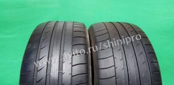 Шины низкого давления на уаз цена, шины 265 45 R20 Dunlop SP Sport Maxx GT 3G76