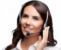 Продам действующий call-центр в Перми, Чайковский