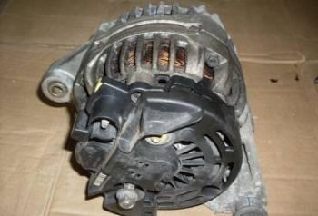 Моторчик омывателя нексия цена, генератор Фиат Брава, Кумылженская, цена: 4 500р.