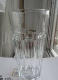 Новый набор стаканов Pasabahce, Москва
