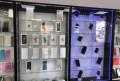 Новые iPhone весь модельный ряд, Петрозаводск