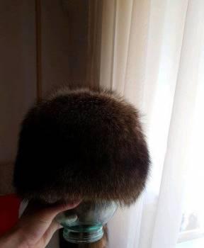 Reebok футболки мужские, меховая зимняя шапка, Коряжма, цена: 3 000р.