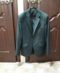 Пиджак мужской, купить зимний спортивный костюм мужской до минус 30 градусов, Ессентукская