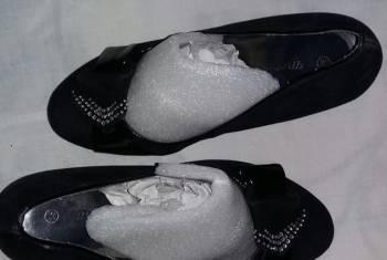 Купить зимние сапоги маскотте, женская обувь, Пенза, цена: 500р.