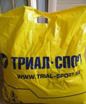 Одежда для беременных пакетом 44-46р, одежда из назад в будущее купить, Кострома, цена: 399р.