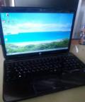 HP Core i5, видео AMD 7670, 500 HDD для игр, Мечетинская
